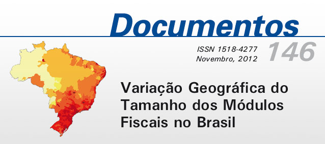 banner_variacao_geografica